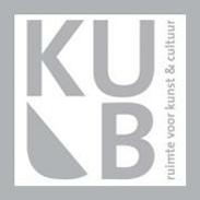 logo KUUB