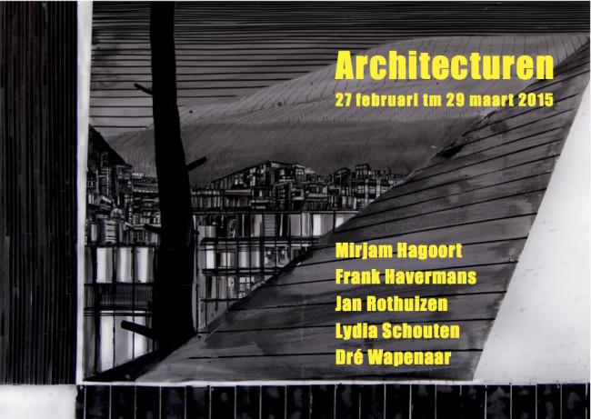 kaart architecturen kopie