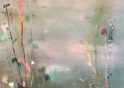 Maartje Frenken - 'Als de lente doorbreekt'