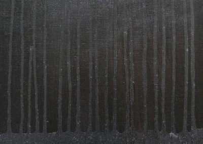 Fragments #15 - Lou Vos
